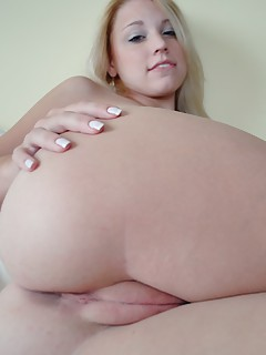 Teen Big Ass Pictures